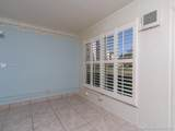 1010 Country Club Dr - Photo 18