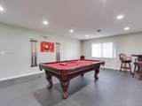1010 Country Club Dr - Photo 23