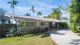 1714 40th Ave - Photo 1