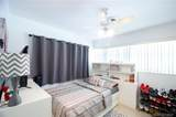 1714 40th Ave - Photo 10