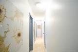 1714 40th Ave - Photo 13
