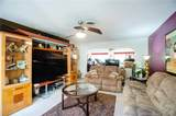 1714 40th Ave - Photo 15