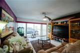 1714 40th Ave - Photo 16