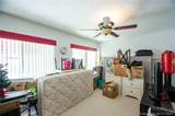 1714 40th Ave - Photo 17