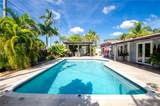 1714 40th Ave - Photo 19