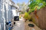 1714 40th Ave - Photo 20