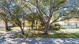 1714 40th Ave - Photo 3