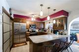 1714 40th Ave - Photo 8