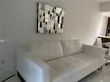 465 Brickell Ave - Photo 5