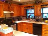 27450 168th Ave - Photo 4