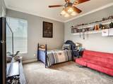 11490 8th St - Photo 40