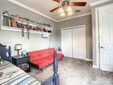 11490 8th St - Photo 41
