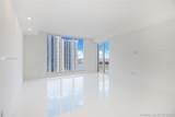 901 Brickell Key Blvd - Photo 17