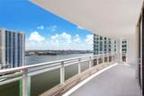 901 Brickell Key Blvd - Photo 23