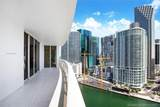 901 Brickell Key Blvd - Photo 24