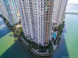 901 Brickell Key Blvd - Photo 7