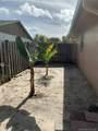 5931 Bosque Ln - Photo 23