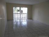 218 12th Ave - Photo 1