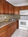 218 12th Ave - Photo 4