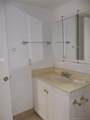 218 12th Ave - Photo 6
