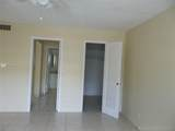 218 12th Ave - Photo 8