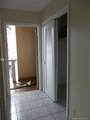 218 12th Ave - Photo 9
