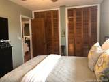 8830 10th St - Photo 29
