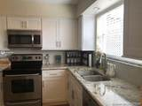 8830 10th St - Photo 9