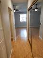 7954 Lexington Club Blvd - Photo 10