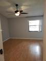 7954 Lexington Club Blvd - Photo 11