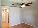 7954 Lexington Club Blvd - Photo 12
