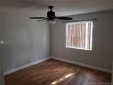 7954 Lexington Club Blvd - Photo 18