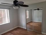 7954 Lexington Club Blvd - Photo 19