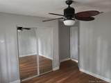 7954 Lexington Club Blvd - Photo 20