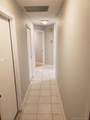 7954 Lexington Club Blvd - Photo 24