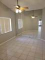 7954 Lexington Club Blvd - Photo 25