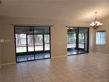 7954 Lexington Club Blvd - Photo 3