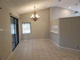 7954 Lexington Club Blvd - Photo 4