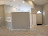 7954 Lexington Club Blvd - Photo 5