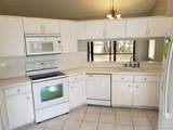 7954 Lexington Club Blvd - Photo 7