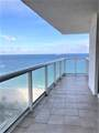 505 Fort Lauderdale Beach Blvd - Photo 14