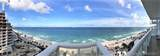 505 Fort Lauderdale Beach Blvd - Photo 17