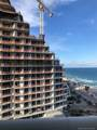 505 Fort Lauderdale Beach Blvd - Photo 22