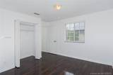 212 3rd St - Photo 13