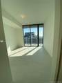 1000 Brickell Plz - Photo 47