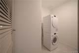 1000 Brickell Plz - Photo 48
