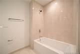1000 Brickell Plz - Photo 49