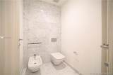 1000 Brickell Plz - Photo 55