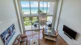 5445 Collins Ave - Photo 17