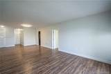 7927-7931 East Dr - Photo 30